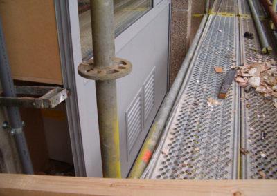 exterieur climatisation sans unite exterieure
